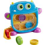 Bath Toys price comparison Fisher Price Hungry Monster Maze