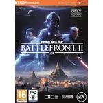 Third-Person Shooter (TPS) PC Games Star Wars: Battlefront 2