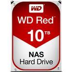 Western Digital Red WD100EFAX 10TB