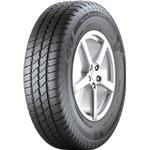 Car Tyres Viking WinTech Van 185 R14C 102/100Q 8PR