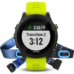 Garmin 935 Wearables Garmin Forerunner 935 Tri Bundle
