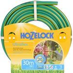 Hozelock Ultraflex Hose 30m