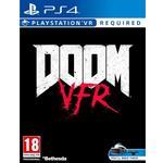 Doom ps4 PlayStation 4 Games Doom VFR