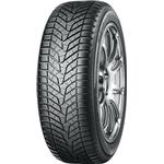 Winter Tyres price comparison Yokohama BluEarth-Winter V905 225/55 R18 98V