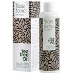 Body Oil - Paraben Free Australian Bodycare Skin Tonic Tea Tree Oil 150ml