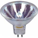 GU5.3 MR16 - Halogen Lamps Osram Decostar 51 PRO 36° Halogen Lamp 20W GU5.3