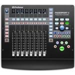 Studio- & Recording Equipment Presonus Faderport 8