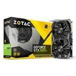 GTX 1080 Ti Graphics Cards Zotac GeForce GTX 1080 Ti Mini (ZT-P10810G-10P)