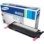 Ink and Toners price comparison Samsung (CLT-M4092S/ELS) Original Toner Magenta 1000 Pages
