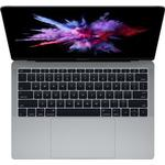 16GB Laptops price comparison Apple MacBook Pro Retina 2.3GHz 16GB 256GB SSD Intel Iris Plus 640 13.3""