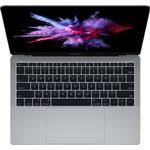 Apple MacBook Pro Retina 2.3GHz 16GB 256GB SSD Intel Iris Plus 640