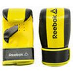 Gloves - Bag Gloves Reebok Combat Bag Boxing Gloves 16oz