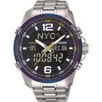 Men's Watches Pulsar PZ4003X1