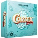 Childrens Board Games - Educational Asmodee Cortex Challenge