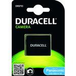 Camera Batteries Camera Batteries price comparison Duracell DR9710