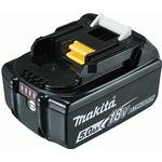 Batteries & Chargers Makita BL1850B