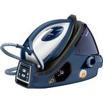 Steam Station Steam Irons price comparison Tefal GV9071