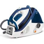 Steam Station Steam Irons price comparison Tefal GV8932