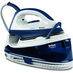 Steam Station Steam Irons Tefal SV6040