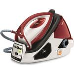 Steam Station Steam Irons price comparison Tefal GV9061