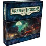 Role Playing Games Fantasy Flight Games Arkham Horror: The Card Game