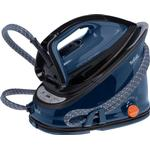 Steam Station Steam Irons price comparison Tefal GV6840