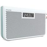 Radios Pure One Maxi Series 3s