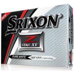 Golf ball Srixon Z Star XV (12 pack)