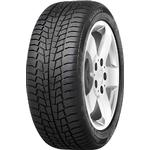 Car Tyres Viking WinTech 225/50 R17 98V XL