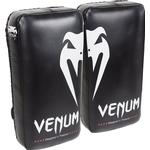 Mitts Venum Giant Kick Pads