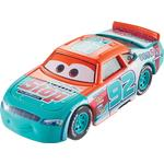 Car price comparison Mattel Disney Pixar Cars 3 Murray Clutchburn Vehicle