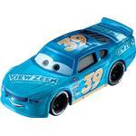 Toy Car Toy Car price comparison Mattel Disney Pixar Cars 3 Buck Bearingly Vehicle
