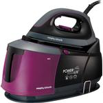 Steam Irons price comparison Morphy Richards Power Steam Elite 332012