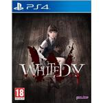 PlayStation 4 Games price comparison White Day: A Labyrinth Named School