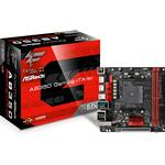 Motherboards price comparison Asrock Fatal1ty AB350 GAMING-ITX/ac