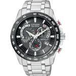 Men's Watches Citizen Eco-Drive (AT4008-51E)