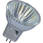 GU4 MR11 - Halogen Lamps Osram Decostar 35 SST Halogen Lamp 14W GU4