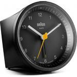 Alarm Clocks Braun BNC007