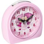 Alarm Clocks TFA Dostmann 60.1004