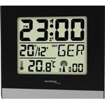 Alarm Clocks Technoline WT 260