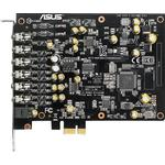 Internal Sound Cards ASUS Xonar AE