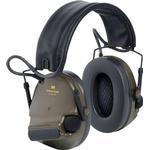 Radio - Hearing Protection 3M Peltor ComTac XPI
