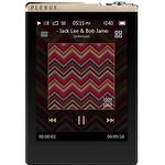 MP3 Players Cowon Plenue D 32GB