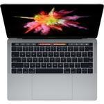 Laptops Apple MacBook Pro Touch Bar 3.5GHz 16GB 256GB SSD Intel Iris Plus 650