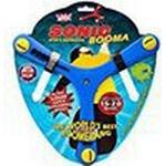 Frisbee - Plasti Wicked Sonic Booma