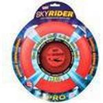 Frisbee - Plasti Wicked Sky Rider Pro