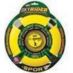 Frisbee - Plasti Wicked Sky Rider Sport