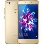 Huawei Honor 8 Lite 3GB RAM 32GB Dual SIM