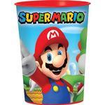 Amscan Super Mario Favour Cup