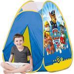 Paw Patrol - Outdoor Toys John GmbH Pop Up Tent